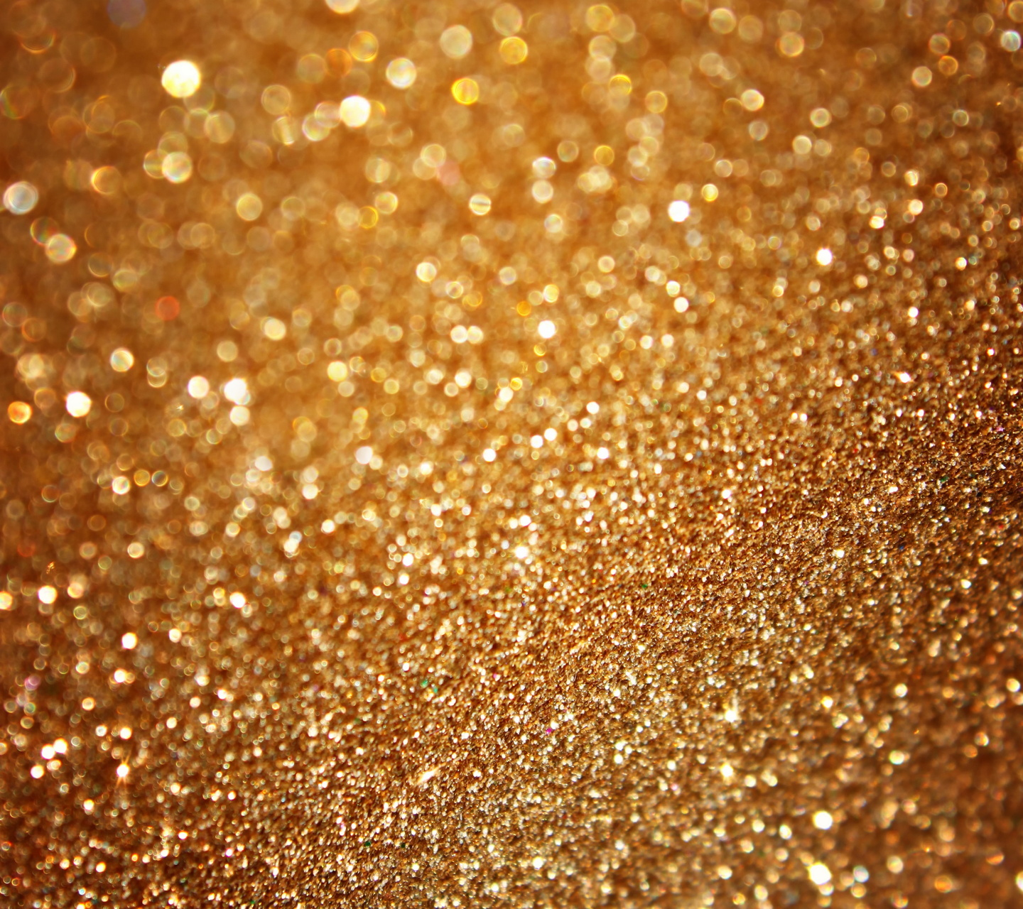 gold dust wallpapers high quality download free. Black Bedroom Furniture Sets. Home Design Ideas