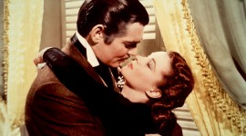 Gone With The Wind Best Wallpaper