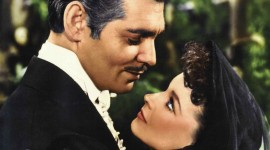 Gone With The Wind Best Wallpaper#1
