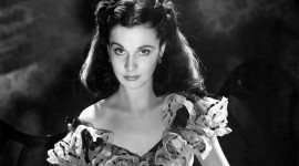 Gone With The Wind Photo Download