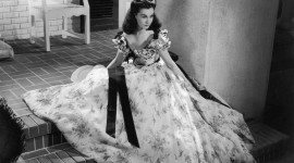 Gone With The Wind Photo Download#1