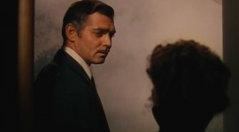 Gone With The Wind Photo Free#3