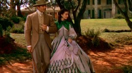 Gone With The Wind Photo#2