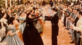Gone With The Wind Pics#1