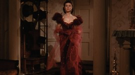 Gone With The Wind Pics#2