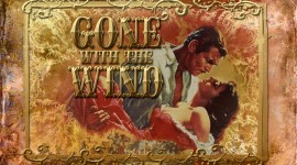 Gone With The Wind Picture Download