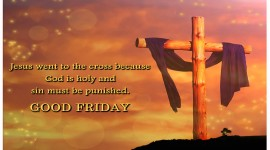 Good Friday Image Download