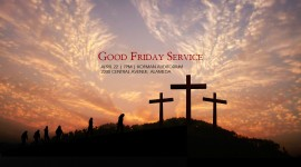 Good Friday Image#1
