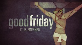 Good Friday Picture Download