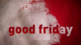 Good Friday Wallpaper For Desktop