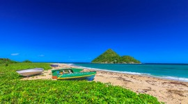 Grenada Wallpaper High Definition