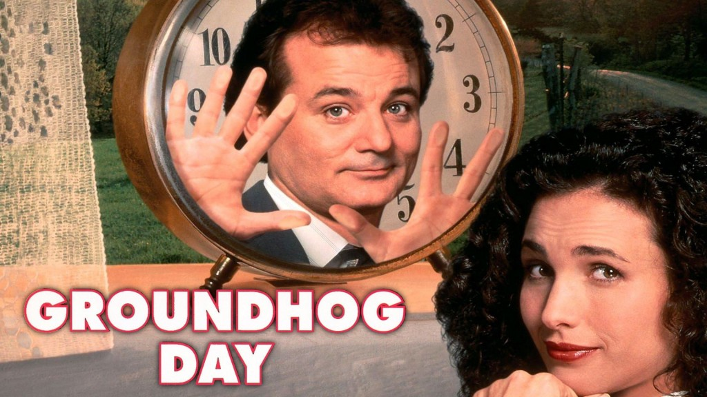 Groundhog Day wallpapers HD