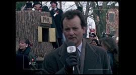 Groundhog Day Desktop Wallpaper