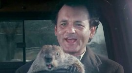 Groundhog Day Desktop Wallpaper#1