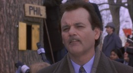 Groundhog Day Photo Download