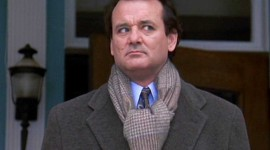 Groundhog Day Wallpaper Gallery