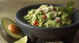 Guacamole Wallpaper Download Free