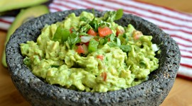 Guacamole Wallpaper Gallery