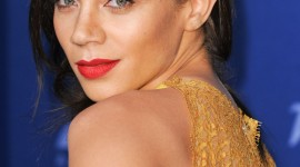 Hannah John-Kamen Wallpaper For IPhone Download