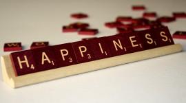 Happiness Desktop Wallpaper