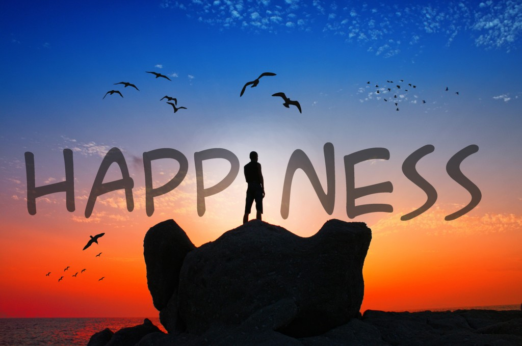 Happiness wallpapers HD