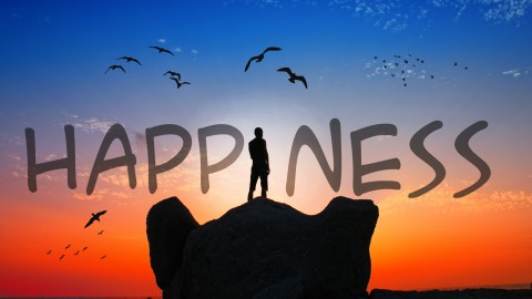 Happiness wallpapers high quality