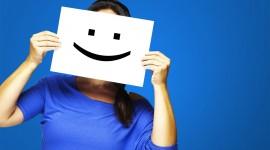 Happiness Wallpaper Download