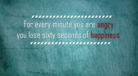 Happiness Wallpaper Download Free
