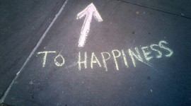 Happiness Wallpaper For Desktop