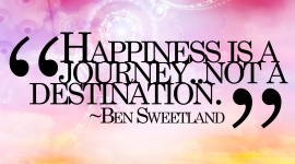 Happiness Wallpaper Gallery