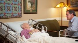 Hospice Wallpaper Gallery