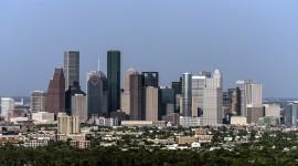 Houston Best Wallpaper