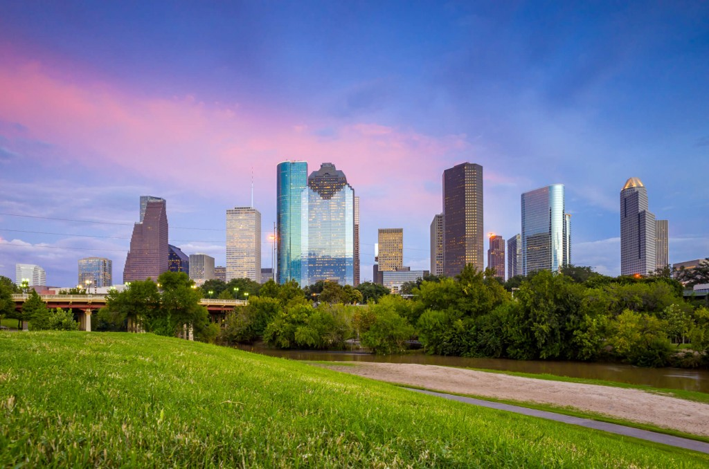 Houston wallpapers HD