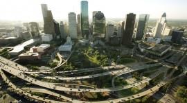 Houston Wallpaper 1080p
