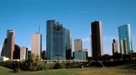 Houston Wallpaper Download Free
