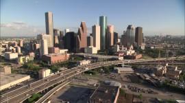 Houston Wallpaper Free