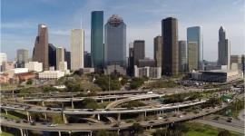 Houston Wallpaper Full HD