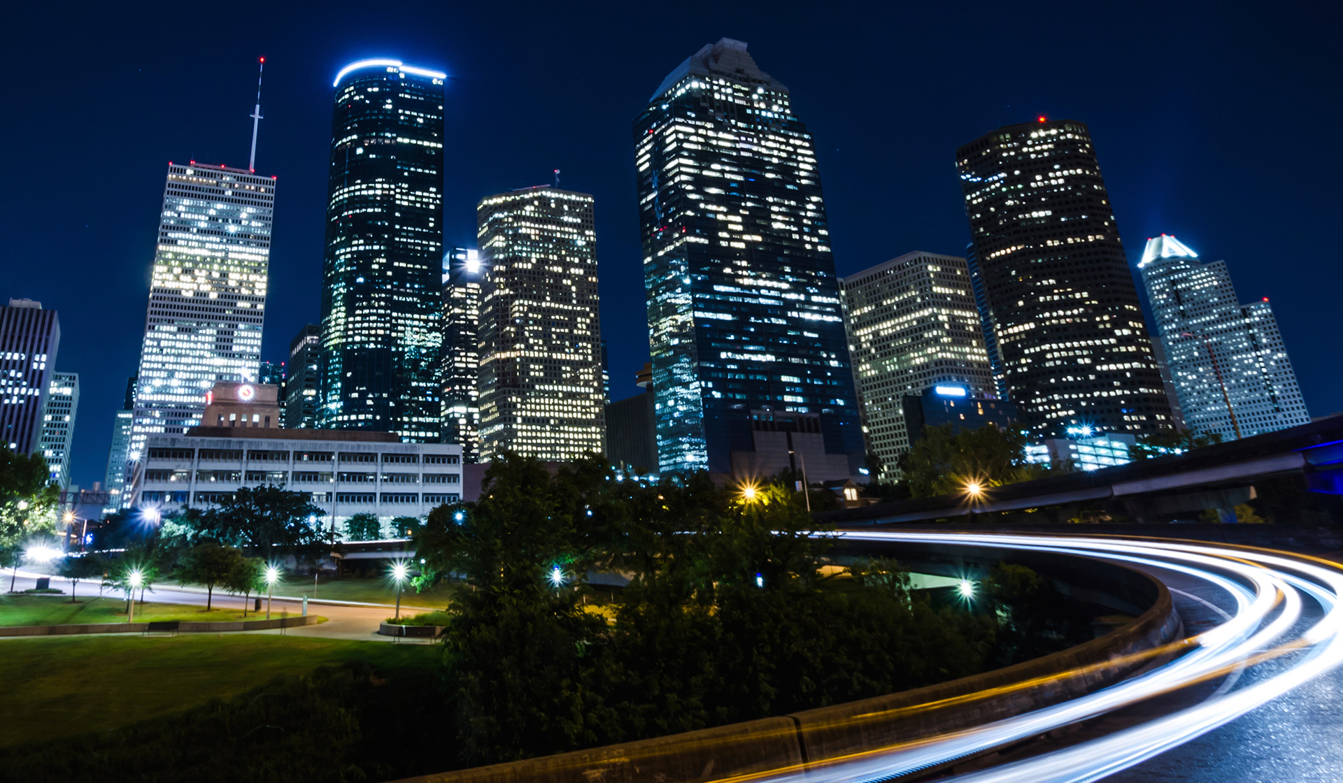 Houston Wallpapers High Quality