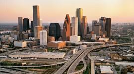Houston Wallpaper High Definition