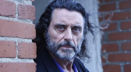 Ian McShane High Quality Wallpaper