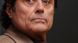 Ian McShane Wallpaper Background