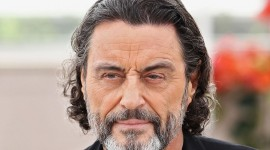 Ian McShane Wallpaper Download