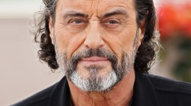 Ian McShane Wallpaper Download Free
