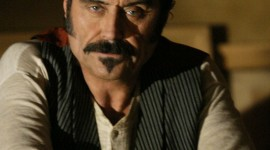 Ian McShane Wallpaper For IPhone 6 Download