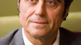 Ian McShane Wallpaper For Mobile
