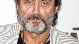 Ian McShane Wallpaper Free