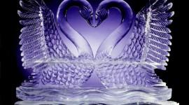 Ice Sculpture Photo#1