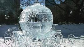 Ice Sculpture Photo#3