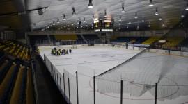 Ice Stadium Picture Download