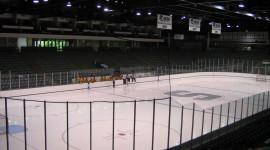 Ice Stadium Wallpaper Gallery